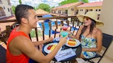 Reserve this hotel in Chitre, Panama