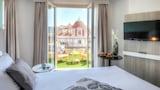 Hotell i Nice