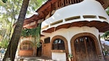 Book this Free wifi Hotel in Sayulita