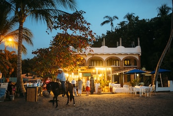Picture of Sayulita Beach House Hotel in Sayulita