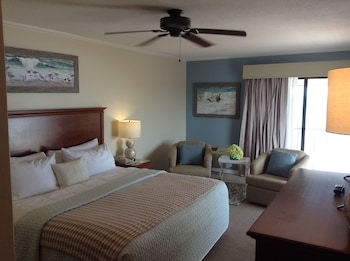 Gambar Surf Side Hotel di Nags Head
