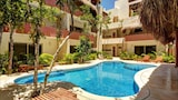 Choose this Vakantiewoning / Appartement in Tulum - Online Room Reservations