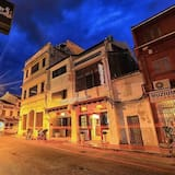 Heeren By The River, Malacca City
