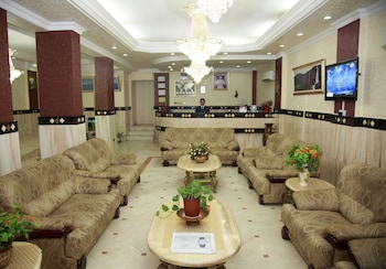 Picture of Gulf Hotel Apartment in Muscat