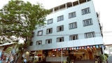 Choose This Cheap Hotel in Hyderabad