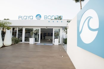 Picture of LABRANDA Hotel Playa Bonita in San Bartolome de Tirajana