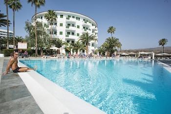 Image de LABRANDA Hotel Playa Bonita à San Bartolomé de Tirajana
