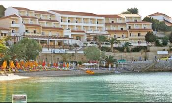 Image de Samos Bay Hotel à Samos