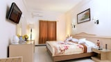 Book this In-room accessibility Hotel in Malang