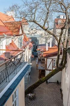 Foto di Three Crowns Residents a Tallinn