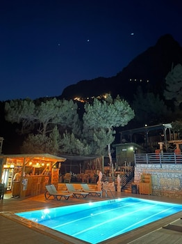 Picture of Tree Houses in Fethiye