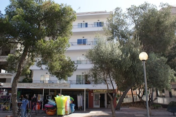 Picture of Hostal Arenal Pins in Playa de Palma