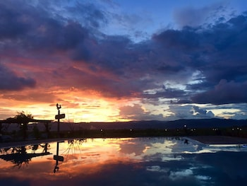 Picture of Inle Garden Hotel in Nyaungshwe