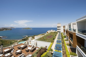 Picture of Sirene Luxury Hotel Bodrum in Bodrum