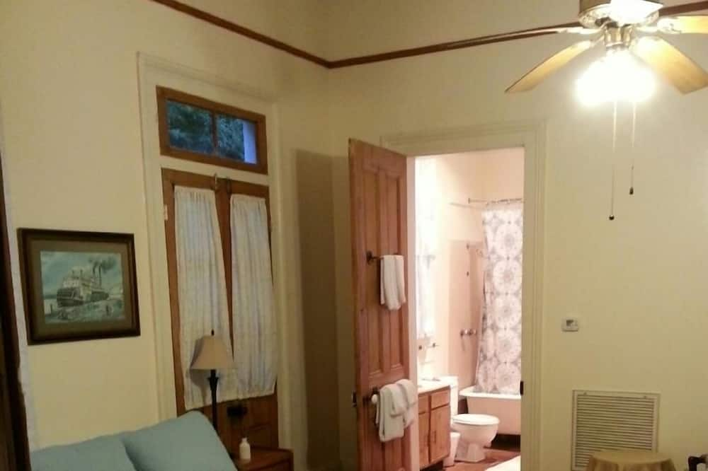 Obiteljski apartman, 1 spavaća soba - Izdvojena fotografija