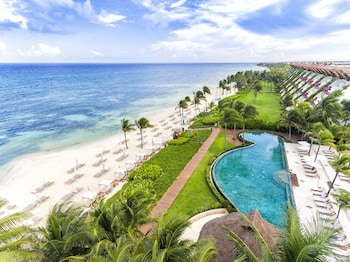Picture of Grand Class at Grand Velas Riviera Maya Adults Only in Playa del Carmen