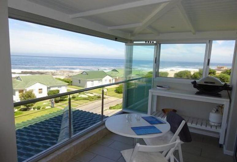 31 Tobago Bay Hermanus Seafront, Hermanus, Balcony