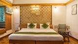 Hotel , Pune