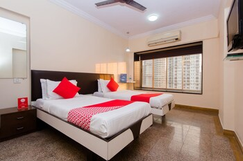 Picture of OYO 361 Apartment Powai in Mumbai