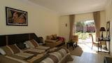 Ouled Moumen accommodation photo