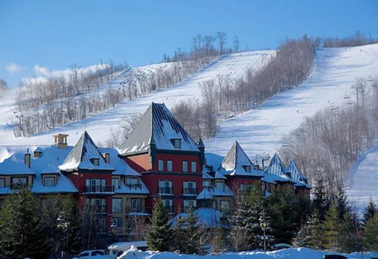 Blue Mountain Resort Village Suites, The Blue Mountains