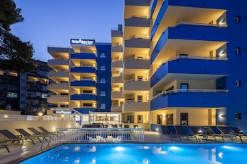Foto di Ibiza Heaven Apartments a Ibiza