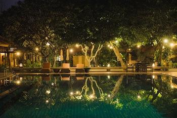 תמונה של Rupar Mandalar Resort במנדליי