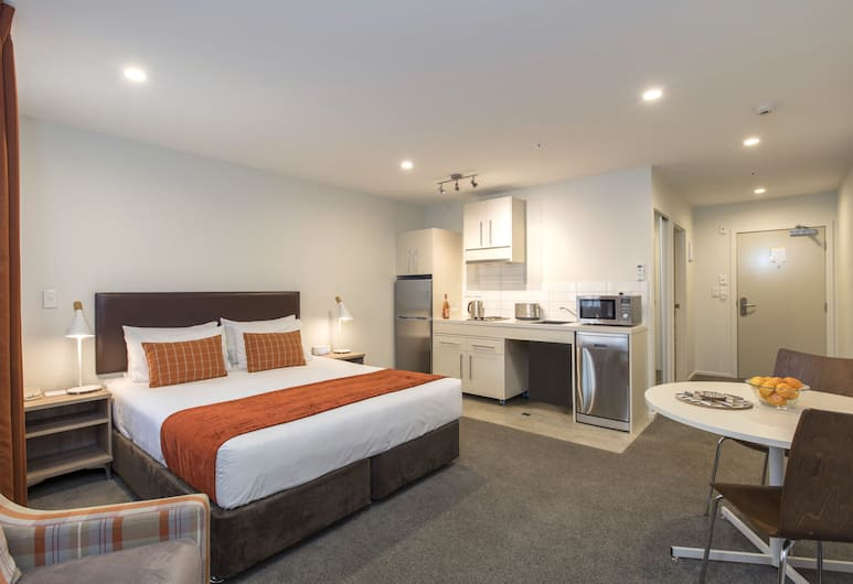 Quest Taupo Serviced Apartments, Taupo