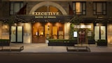 Hotel , New York