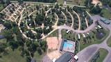 Sélectionnez cet hôtel quartier  à Wisconsin Dells, États-Unis d'Amérique (réservation en ligne)