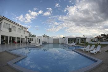 Foto del Terranova Suites en Santa Cruz