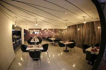 ภาพ Terranova Suites ใน ซานตากรุซ