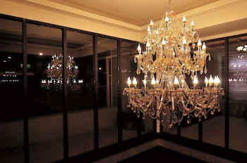 Foto Hotel Les Champs Hualien di Kota Hualien