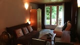 Book this Free wifi Hotel in Saint-Gervais-les-Bains