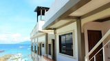 Book this Free wifi Hotel in Puerto Galera