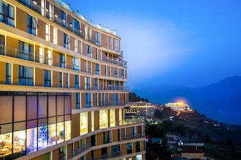 Picture of AMAZING HOTEL SAPA in Sa Pa
