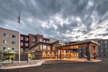 Picture of Residence Inn Rapid City in Rapid City