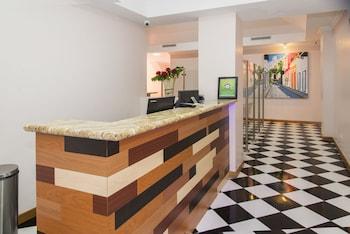 תמונה של My Hotel in Puerto Rico בסן חואן