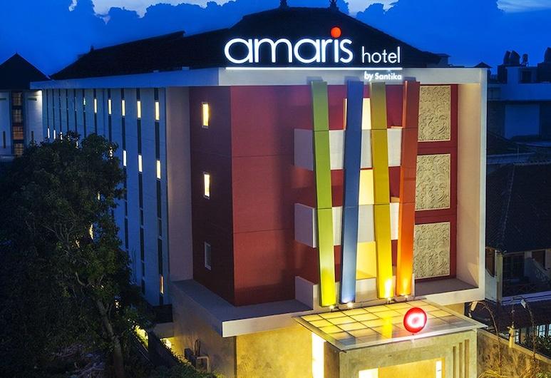 Hotel Amaris Kuta - Bali, Kuta