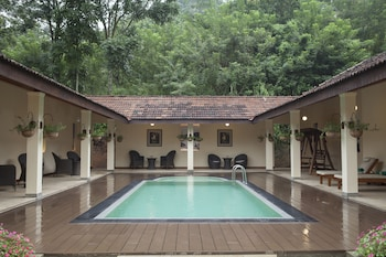 Picture of Amaya Bungalow in Kandy
