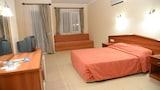 Hotel Fethiye - Vacanze a Fethiye, Albergo Fethiye