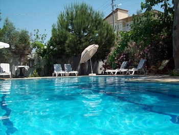 Picture of Hotel Vanilla in Fethiye