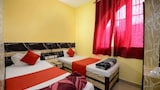 Choose This Cheap Hotel in Kolkata