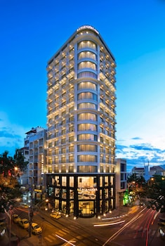 Picture of LegendSea Hotel in Nha Trang