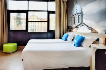Picture of B&B Hotel Como in Como