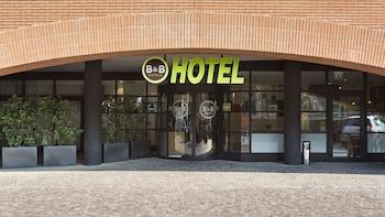 Foto del B&B Hotel Como en Como