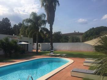 Picture of B&B A Casa di Joy in Lecce