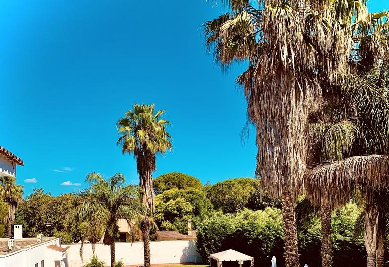 B&B A Casa di Joy, Lecce