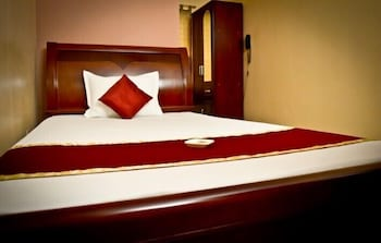 Picture of Hotel Avisha in Kolkata