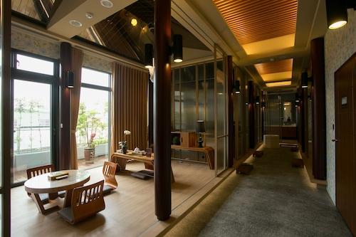 Tianxiaju